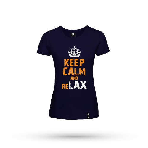 KP-TS-0320-Keep-calm_women_tshirt_front.png